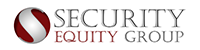 Security Equity Group